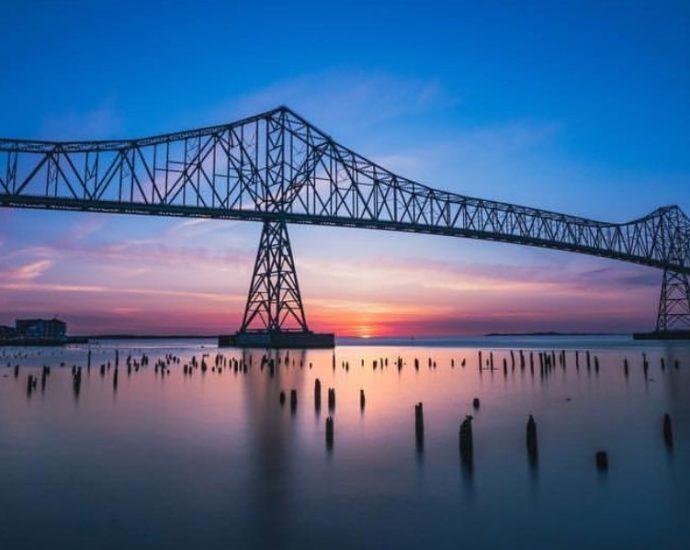 Astoria Oregon – The Gateway to the Coast