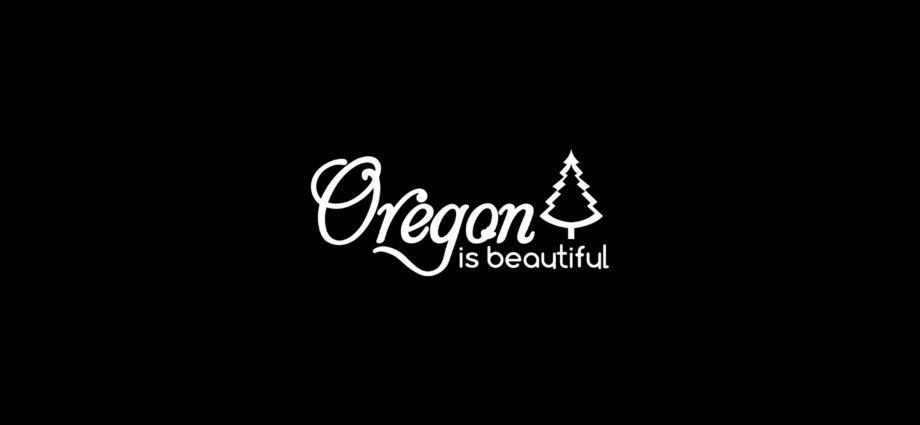 Oregon News
